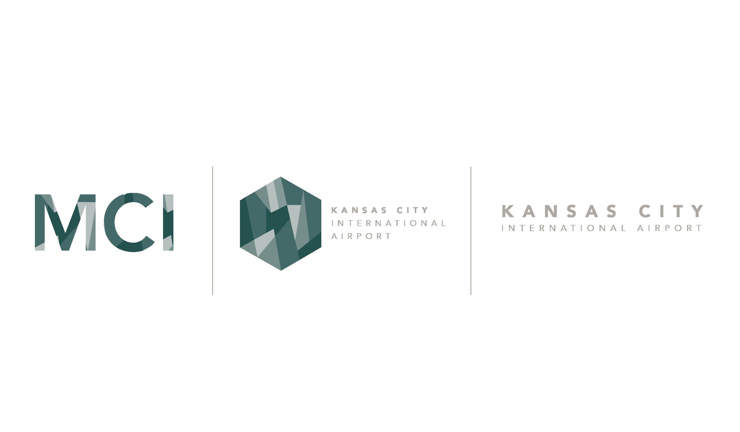 logos by whyldandcostudios international airport